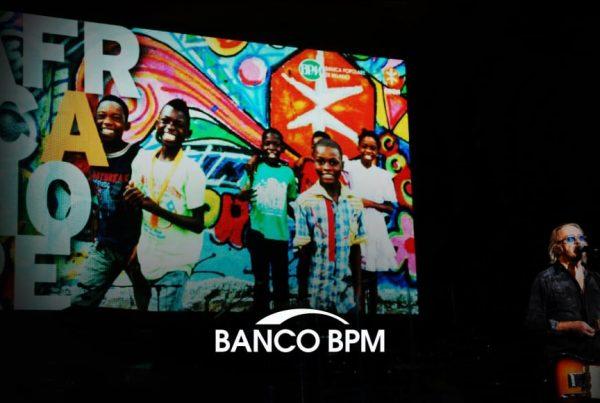 Banco Bpm Concerto