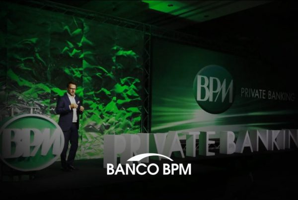 Banco Bpm Convention