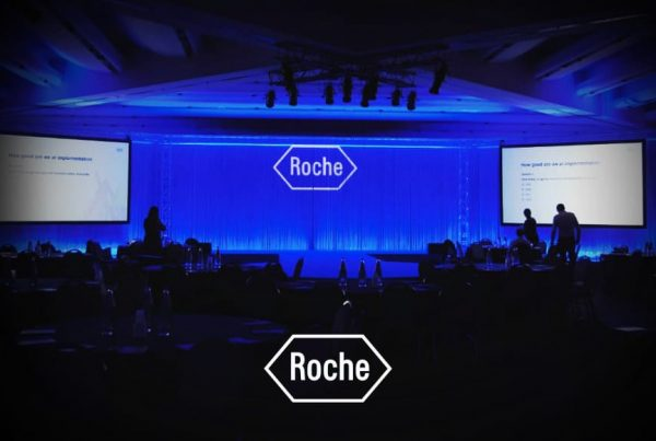 Roche UK