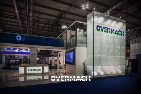 Overmach