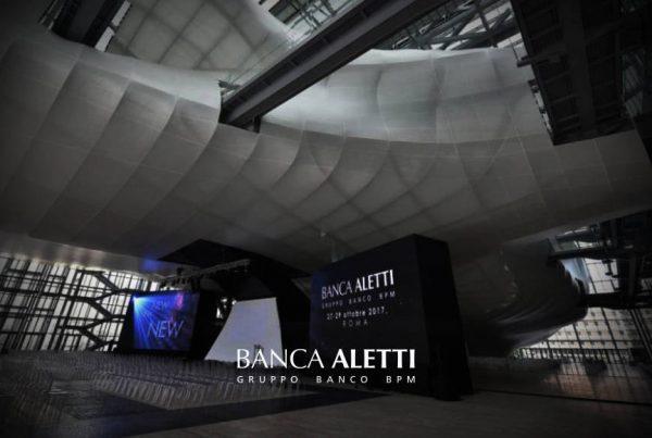 Banca Aletti Retail