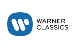 Warner Classic