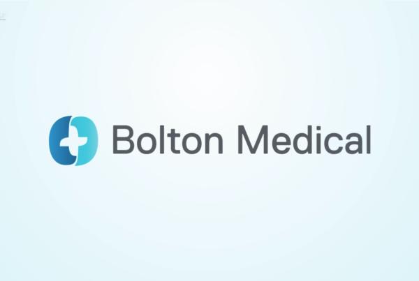 Bolton Medical
